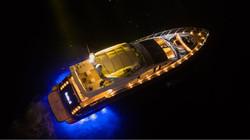 Rio Boat Show 2018