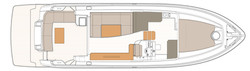 Main Deck - Option 1