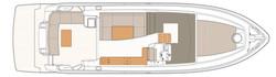Main Deck - Option 2