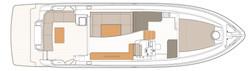 Main Deck - 01