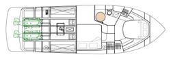 Cabins - Option 2