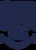 logo-saopaulo.png