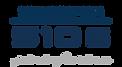 Logo-510-S-Pininf.png