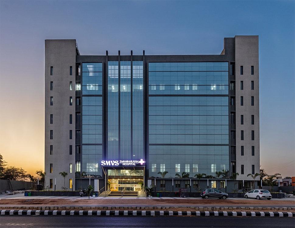 SMVS Hospital_1.jpg