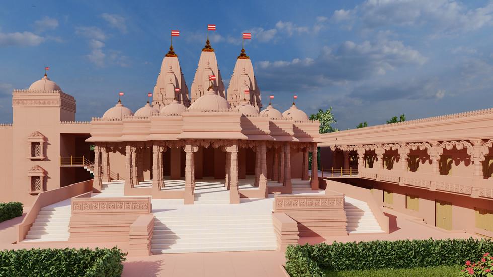 SMVS Temple_3.jpg