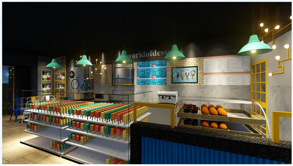 Ice Cream Factory_2.jpg