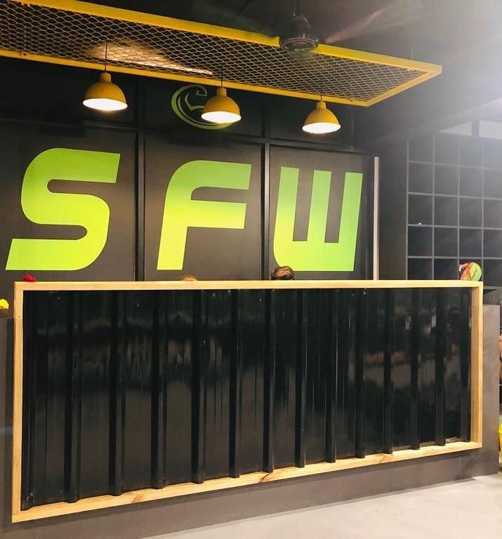 SFW the Gym_1.jpg