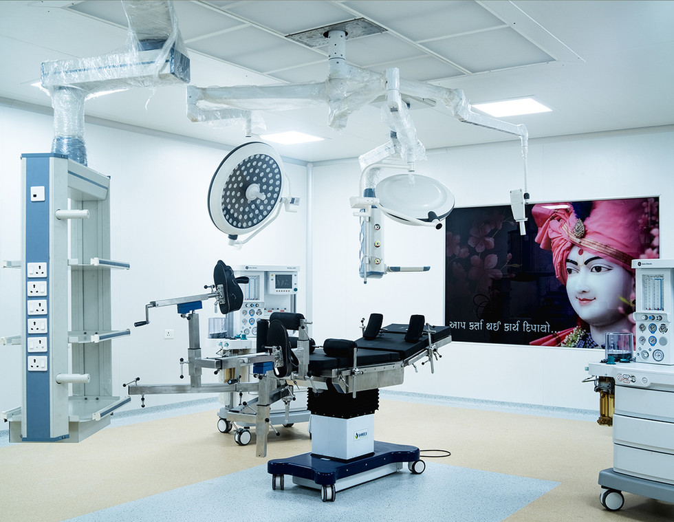 SMVS Hospital_10.jpg