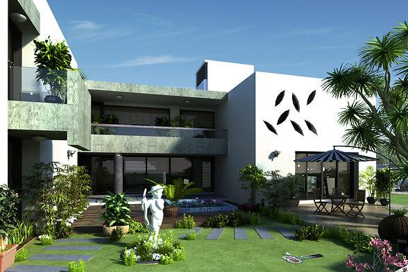 Ravi Patel_2.jpg
