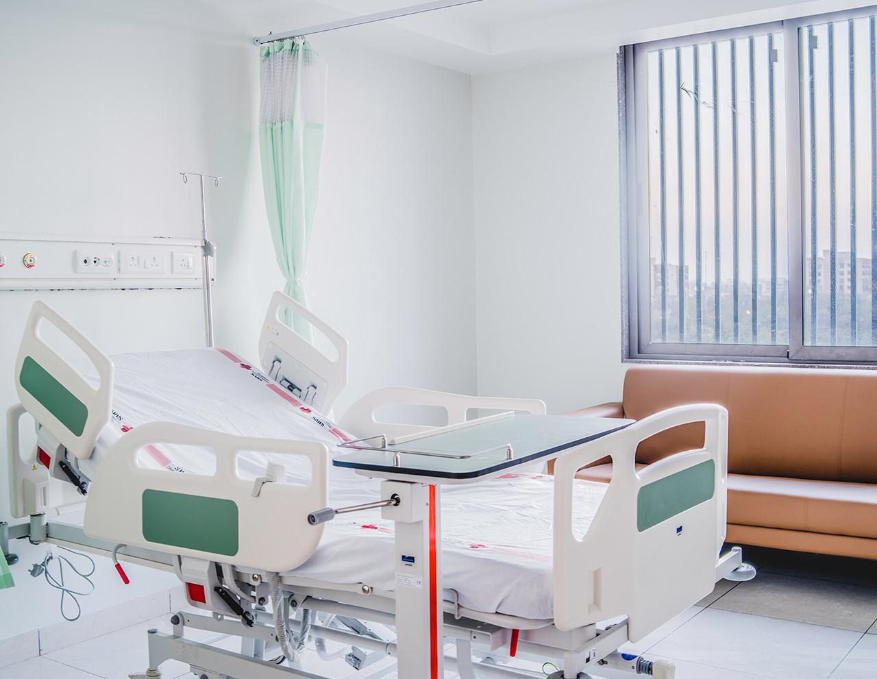 SMVS Hospital_11.jpg