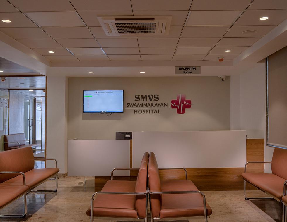 SMVS Hospital_6.jpg