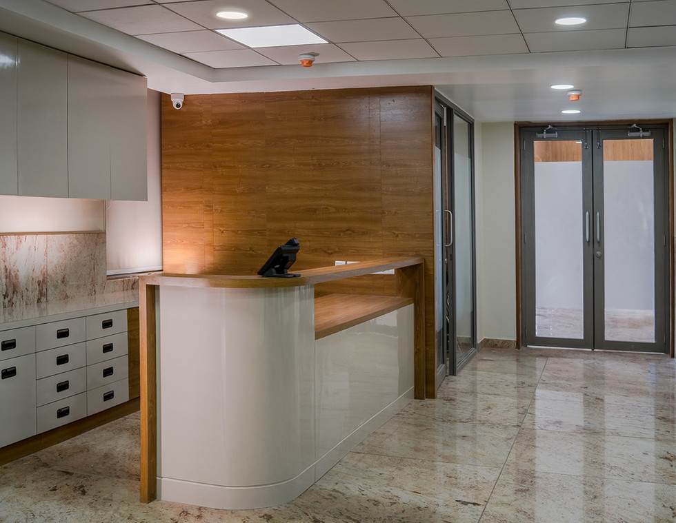 SMVS Hospital_4.jpg