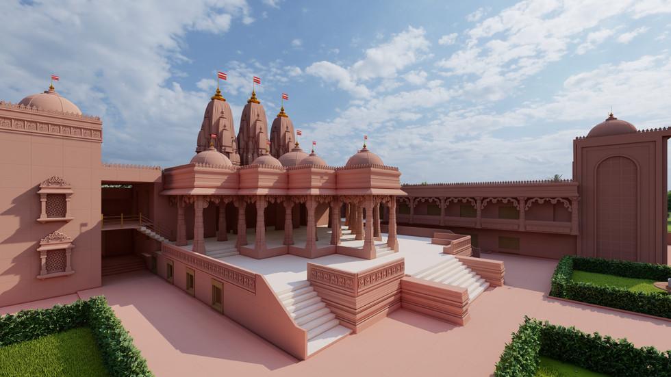 SMVS Temple_1.jpg