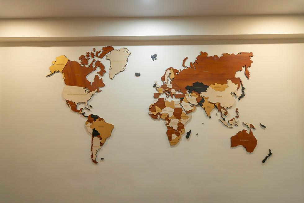 Vinayak Overseas_15.JPG