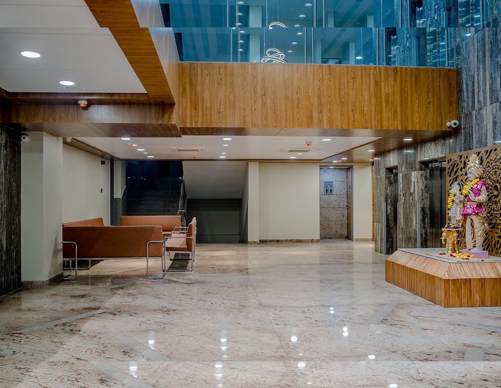 SMVS Hospital_7.jpg