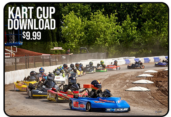 Weedsport Kartway Download Kart Cup Butt