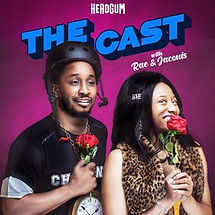 thecast cover.jpg
