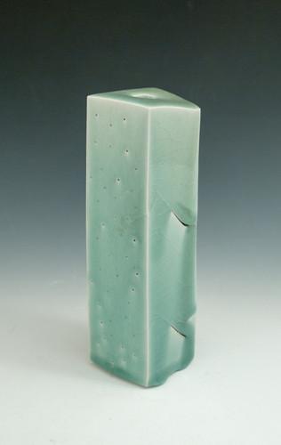 Porcelain Chunkule (2).jpg