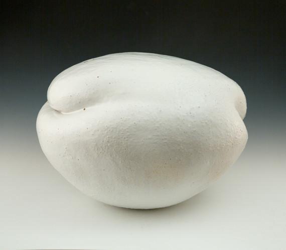 Venus in White