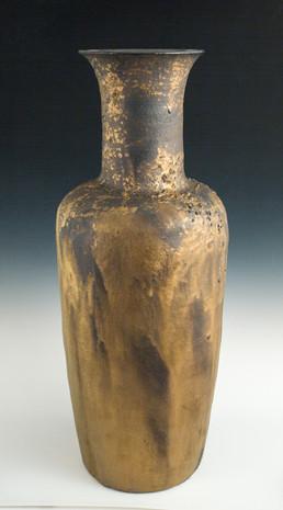 Roleau Vase 1