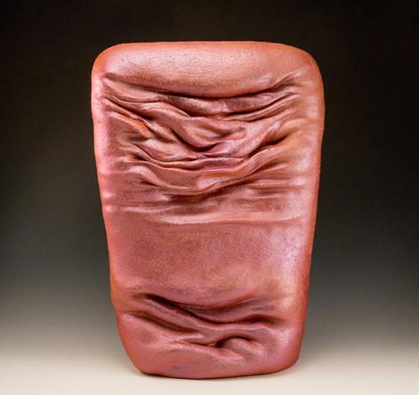 Ceramic Flablet 6