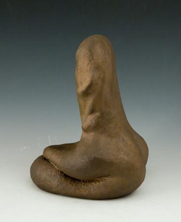 Variations on a Cartoon Penis 2