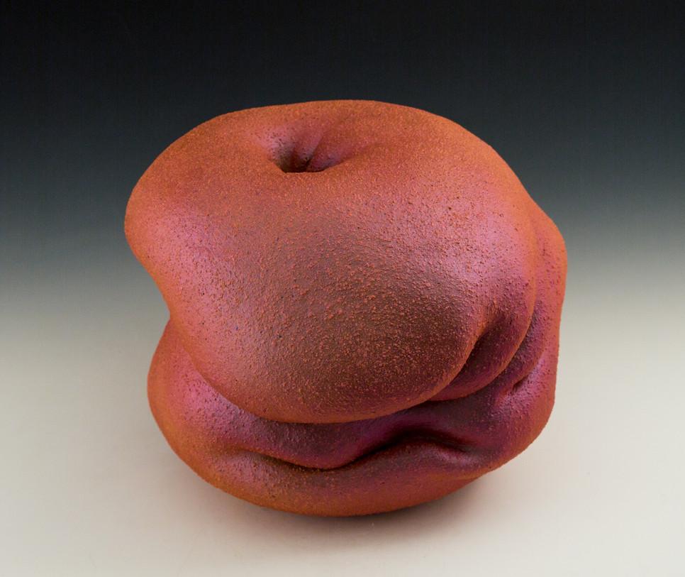 Flabby Toroid