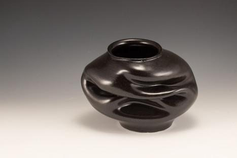 Flab Vase 2
