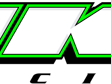 Tim Vaught to join California-based JKL Racing for 21-race schedule