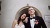 temecula wedding