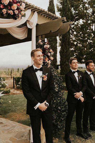 mcvey_wedding-0441.jpg