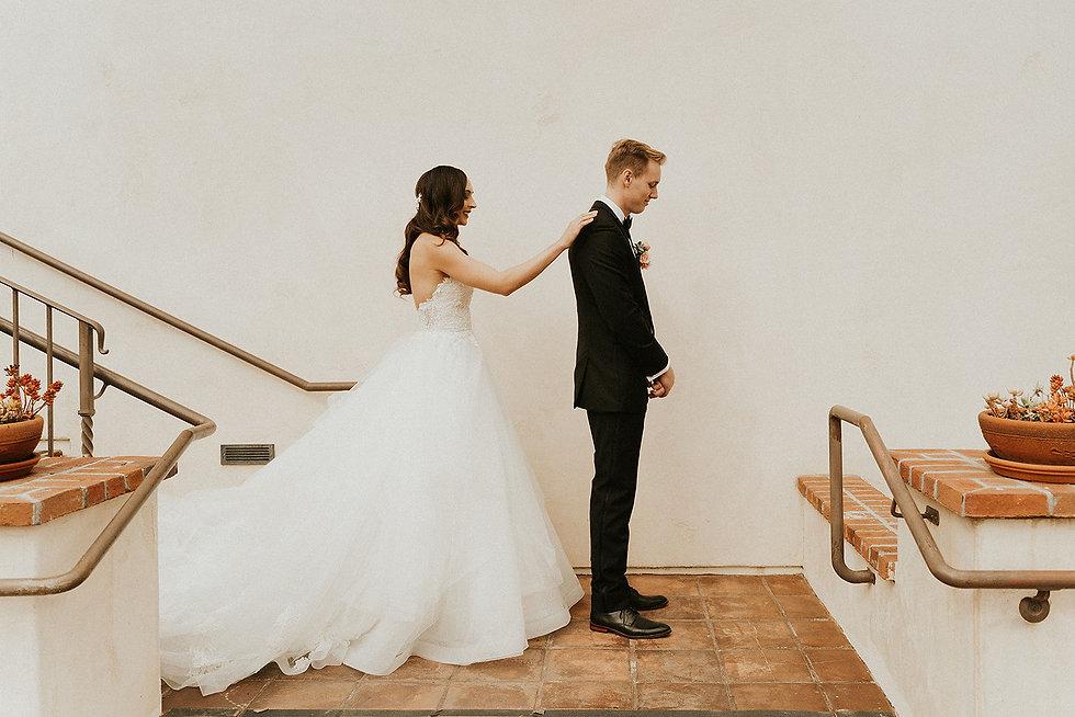 mcvey_wedding-0161.jpg