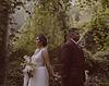 elopement video