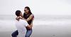 elopement video californa