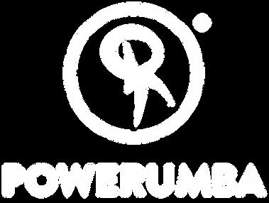 POWERUMBA_Logo2017_White 2.PNG
