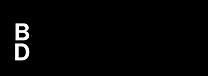 badertscherdienstleistungen003_s.png