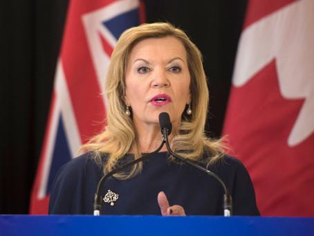 Ontario Announces 13 New Ontario Health Teams