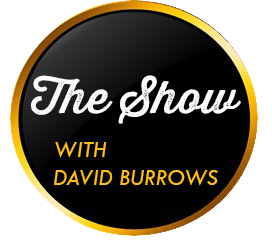 New Show Logo.png