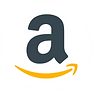 Amazon-Circle-2.png