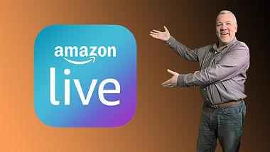 Amazon & David card.jpg