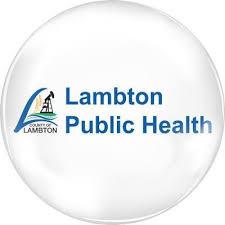 Lambton Public Health Searching for Dog That Bit Man
