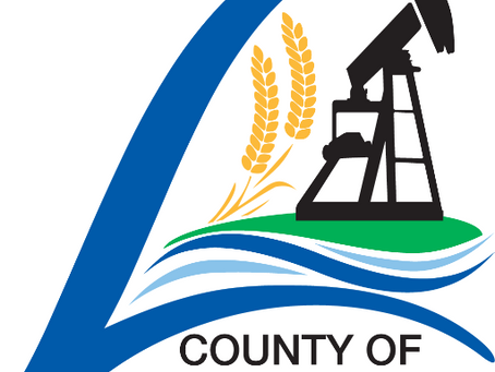 More Variants of Concern Reported in Lambton County
