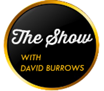 New Show Logo_edited.png