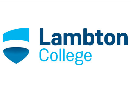 Lambton College Research Recognized with National Award for Fifth Straight Year