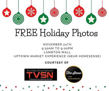 FREE Holiday Photos_TVSN_The Show_FB.jpg
