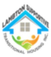 Lambton Supportive Transitional Housing
