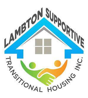Lambton Supportive Transitional Housing