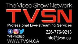 TVSN Info Card 2019.jpg