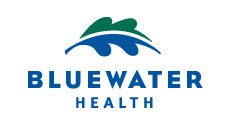 Bluewater Health Declares End to Outbreak in General Medicine / Acute Medicine unit in Sarnia