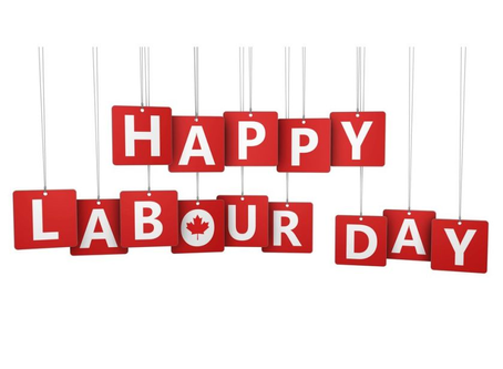 Province Recognizes the Dedication, Commitment and Courage of Ontario Workers on Labour Day